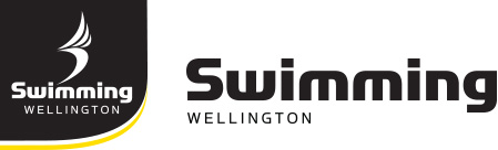 Swimming Wellington homepage