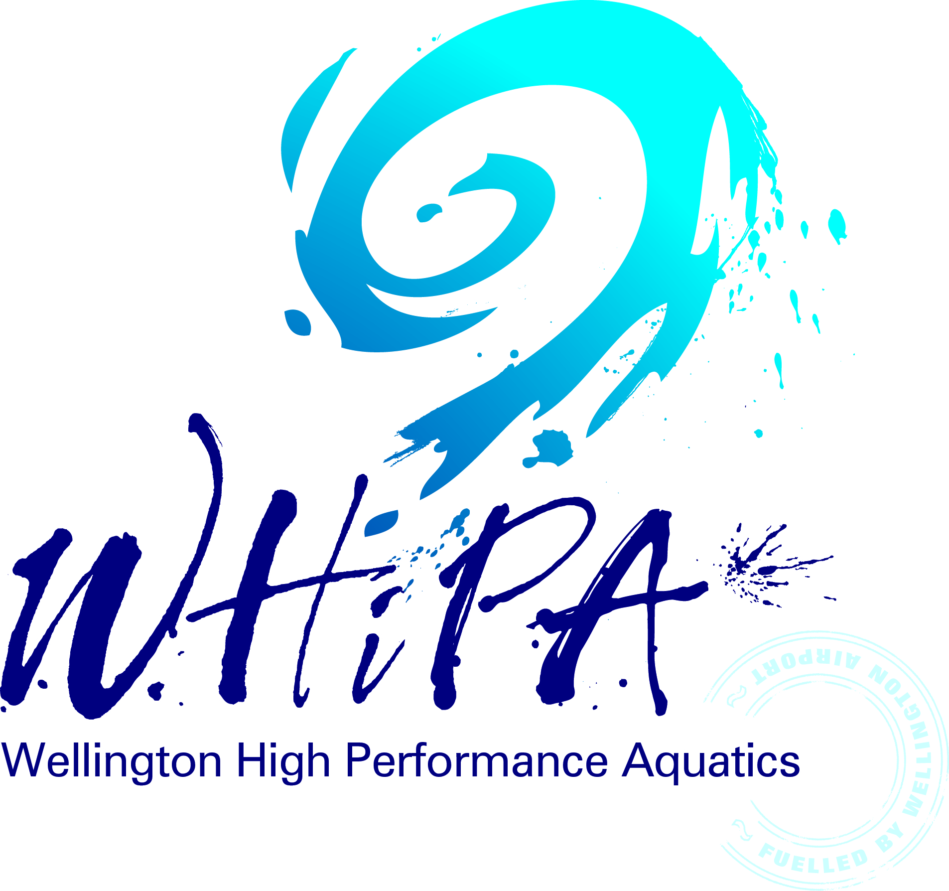 Wellington High Performance Aquatics