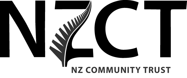 New Zealand Communtiy Trust