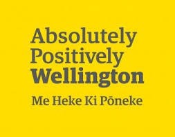 Wellington City Council - TiD