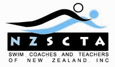 Swim Coaches & Teachers of New Zealand INC