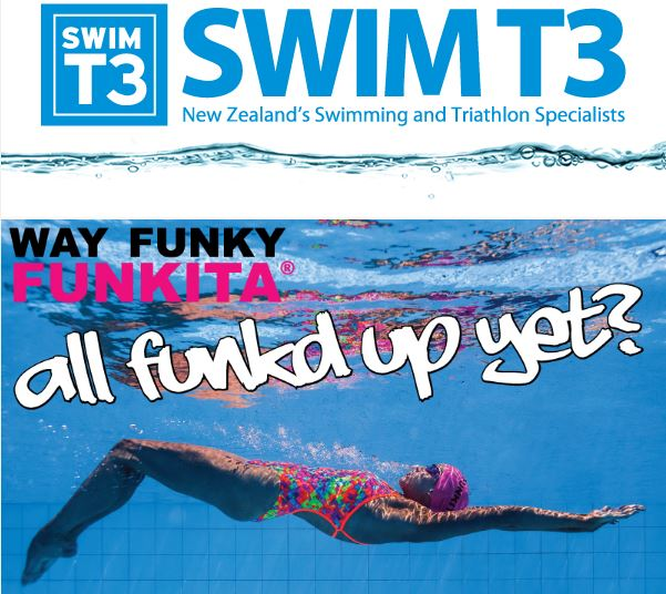 SwimT3 - GET FUNKD UP!