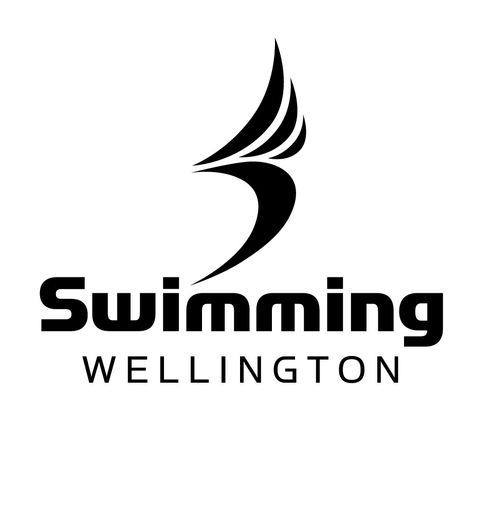 Paul Matson becomes chair of Swimming Wellington
